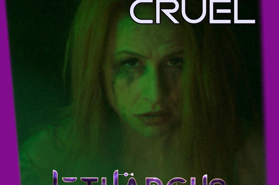 Estrenamos Destino Cruel, primer Videoclip de Lethargus
