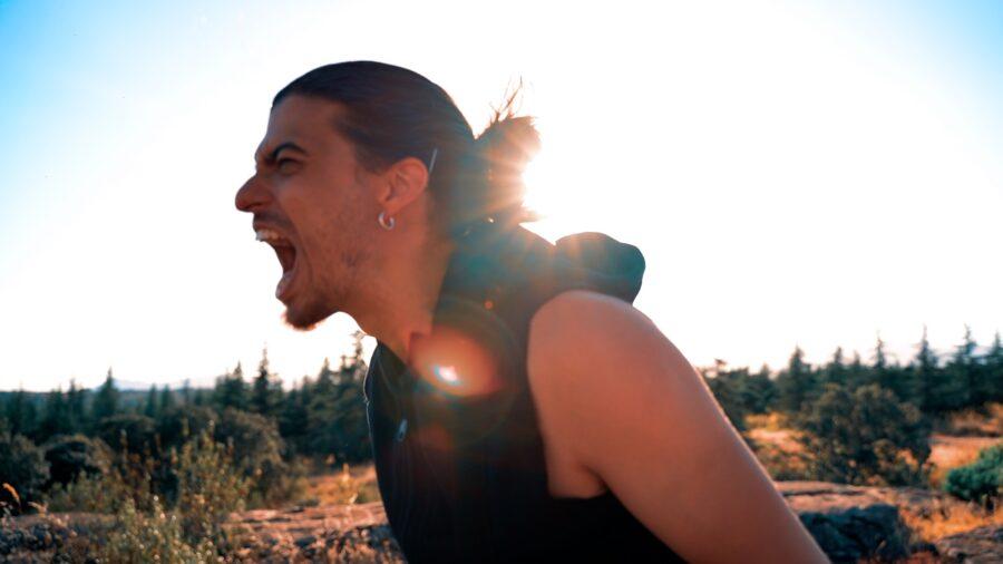 Más de mil años – Nuevo videoclip de Lethargus